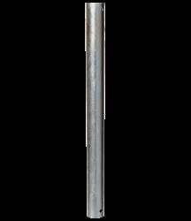 Мачта 500