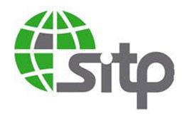 SITP 2014
