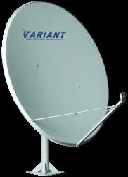 Спутниковая антенна СА-1400/2