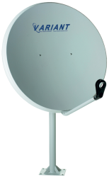 Спутниковая антенна СА-880