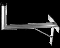 Крепеж антенный Т-образный СА 48-700